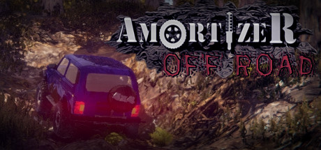 Amortizer Off-Road 1.0