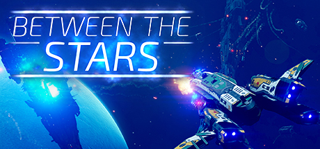 Between the Stars 0.2.1.0.4
