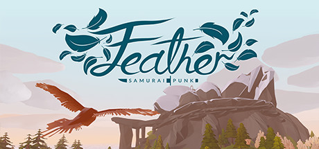 Feather 1.3.0