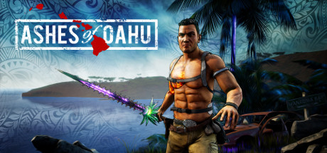 Ashes of Oahu 0.1.0.3404