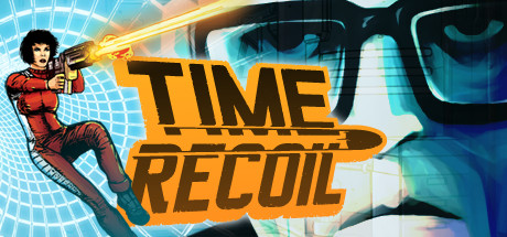 Time Recoil 1.0.3