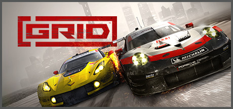 GRID 2019 Ultimate Edition - 1.0.112.646
