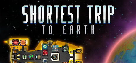 Shortest Trip to Earth 1.1.10 - Supporters Pack