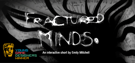 Fractured Minds 1.0